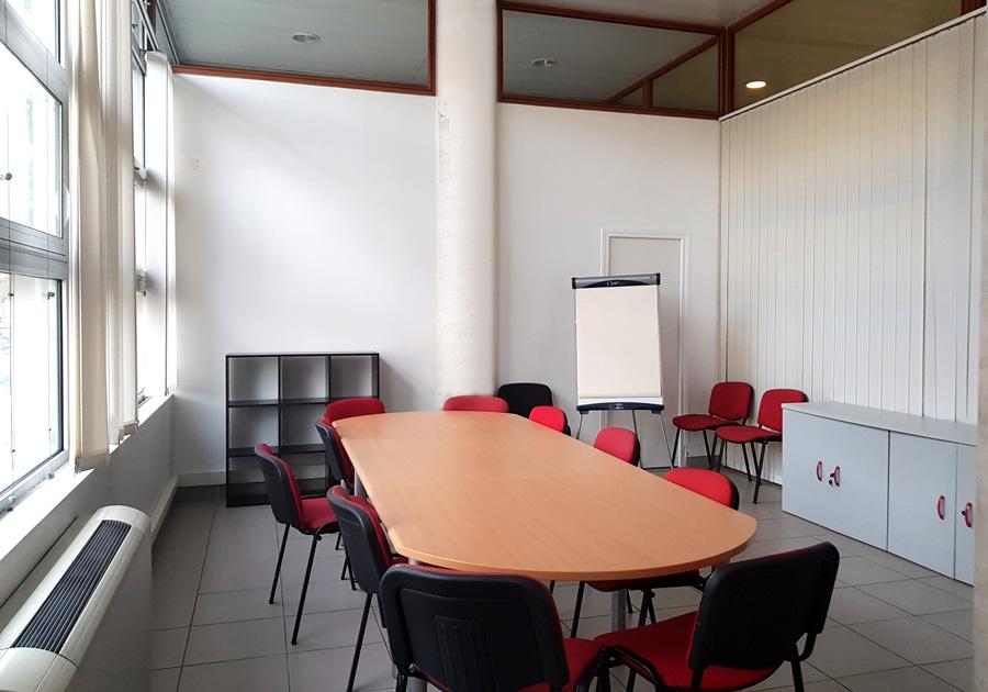 location-Salle-de-reunion-nice