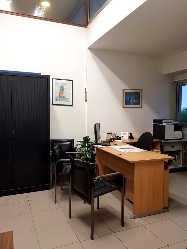 location-bureau-Nice